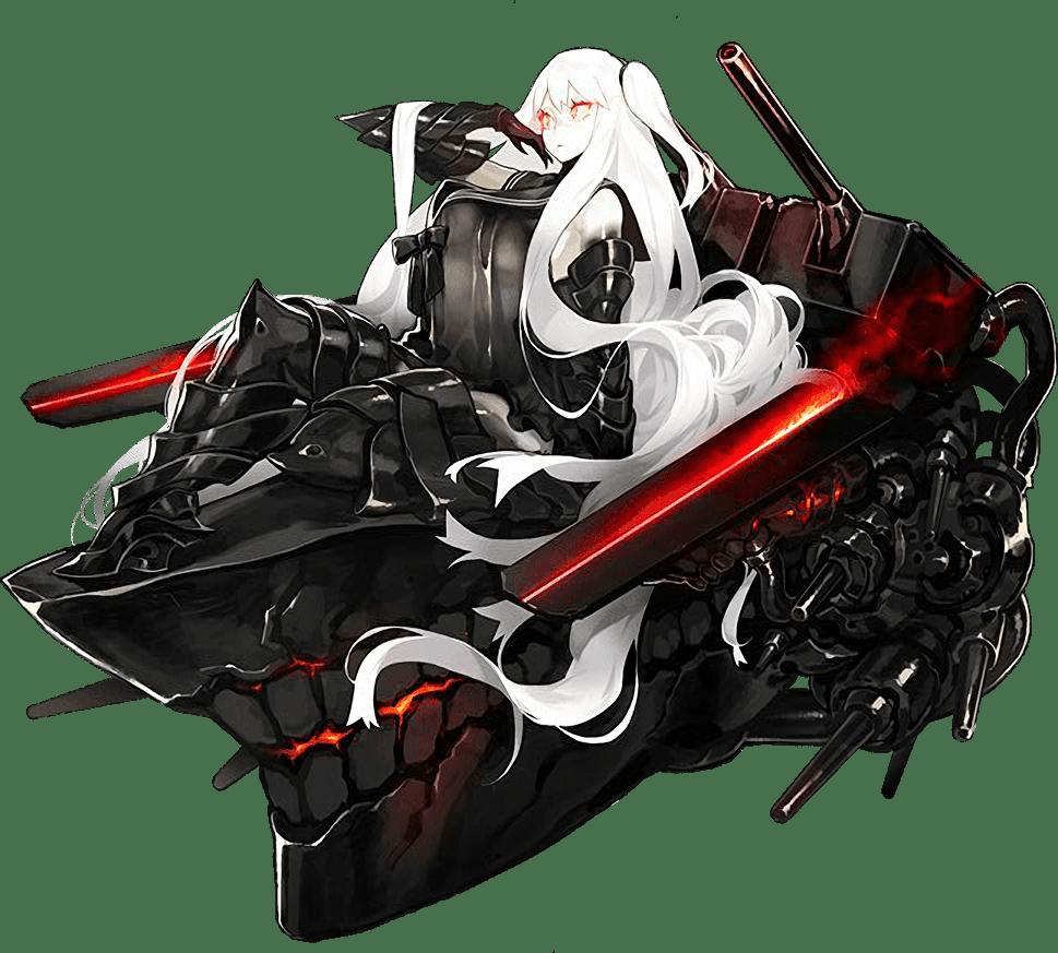 Aircraft_Carrier_Demon_Full-min.png