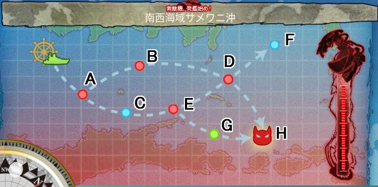 mapE201404_01.jpg