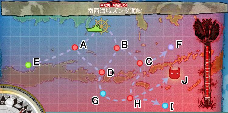 mapE201404_02.jpg