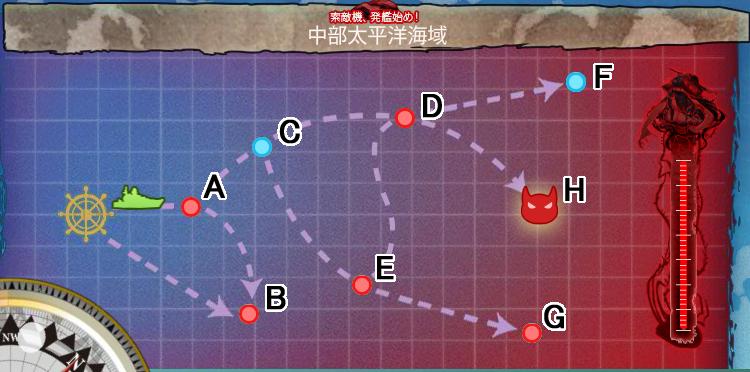 mapE201404_04.jpg