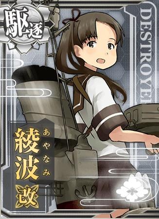 司令官、いつもお疲れ様です。お仕事 綾波応援していますね