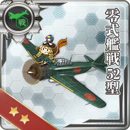 021:零式艦戦52型