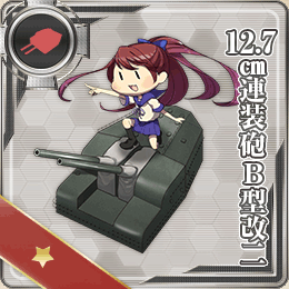 weapon063.png