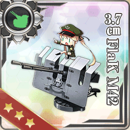 085:3.7cm FlaK M42