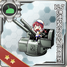 weapon091.png