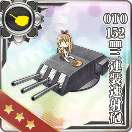 weapon134.png