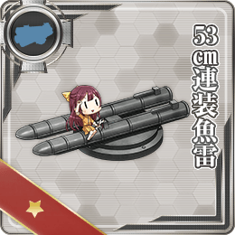 weapon174.png