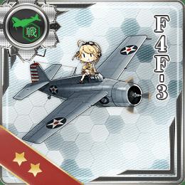 197:F4F-3