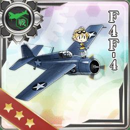 198:F4F-4