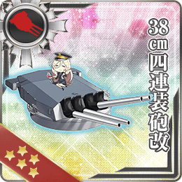 weapon246.png