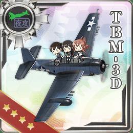 257:TBM-3D