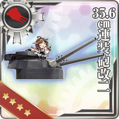 weapon329.png