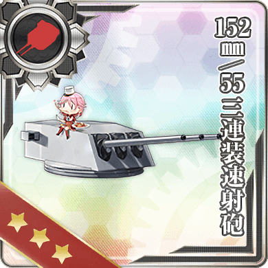 weapon340.png