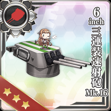 weapon386b.png