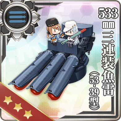 weapon400.png