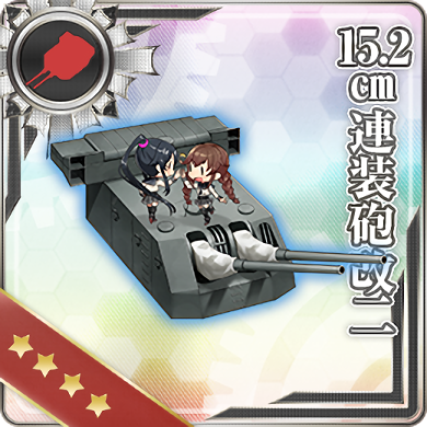 weapon407.png