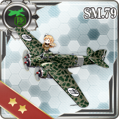weapon431.png