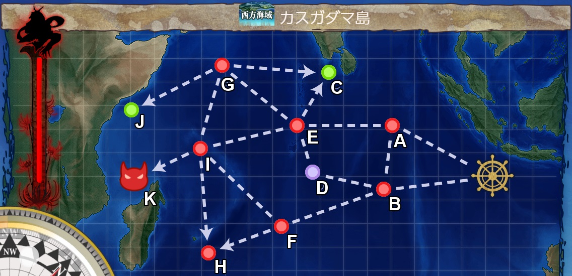 4-4_2nd.jpg