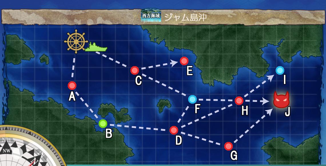 map2nd4-1.jpg