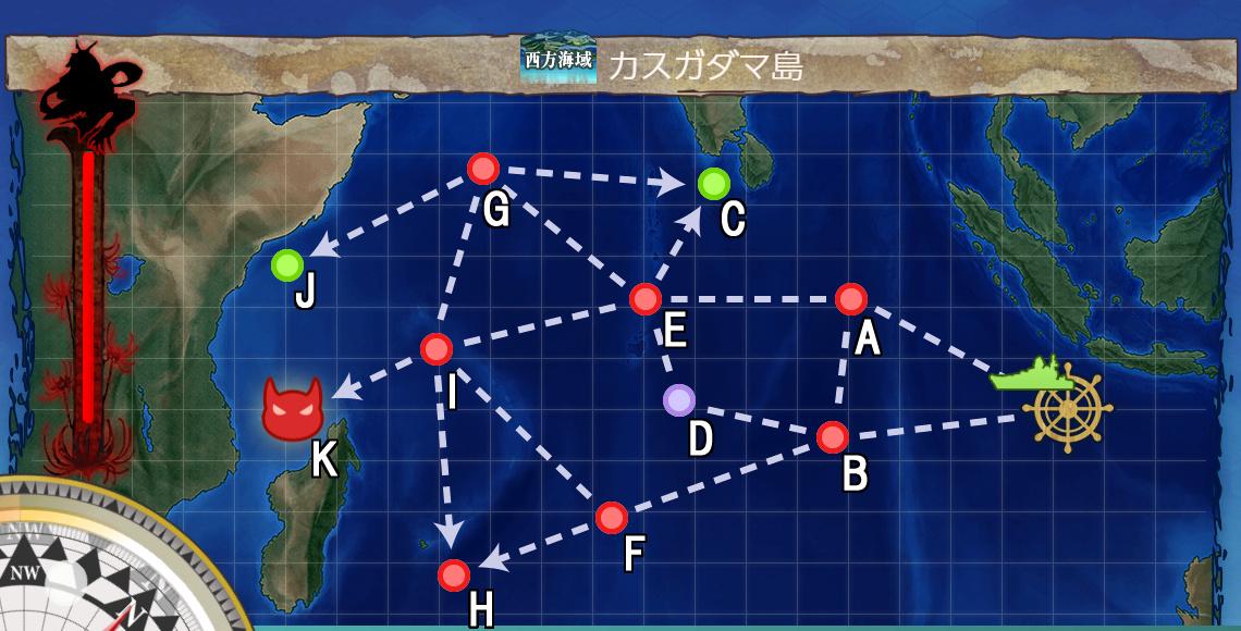 map2nd4-4.jpg