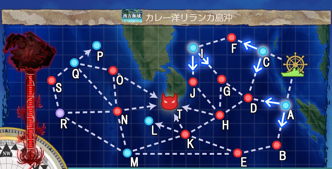 map2nd4-5.jpg