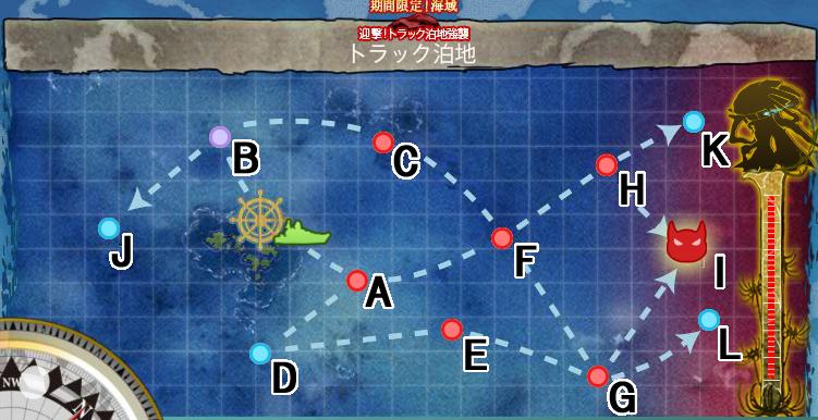 map_E201502_02.jpg