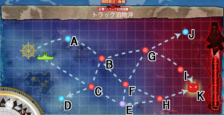 map_E201502_03.jpg