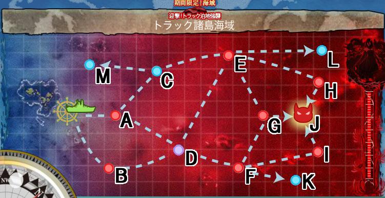 map_E201502_05.jpg
