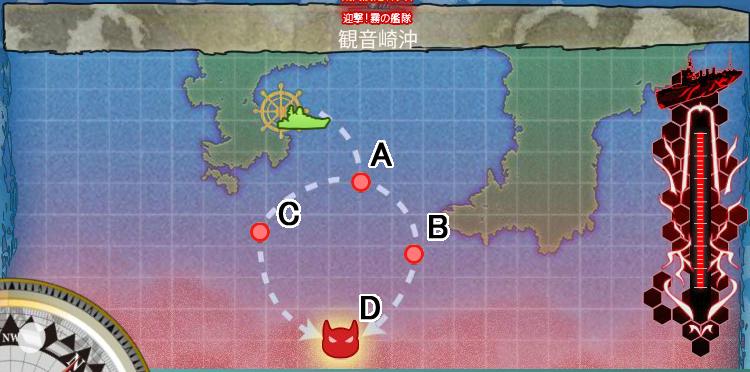 mapE201312_01.jpg