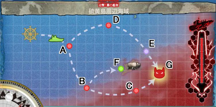 mapE201312_02.jpg