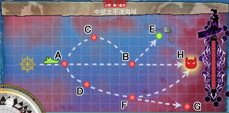 mapE201312_03.jpg