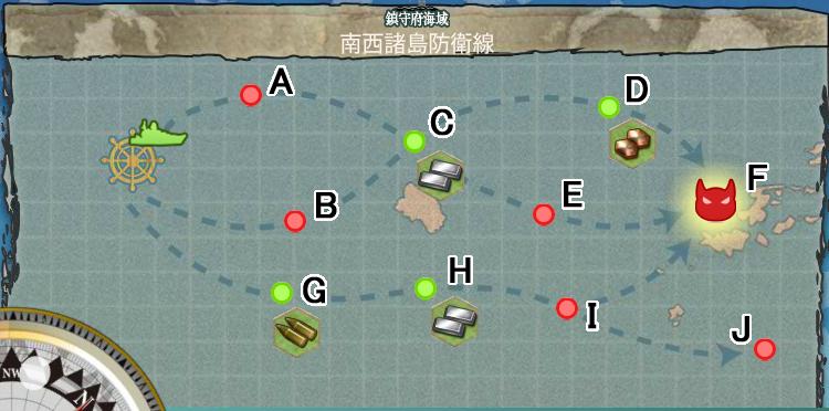 map1-41.jpg