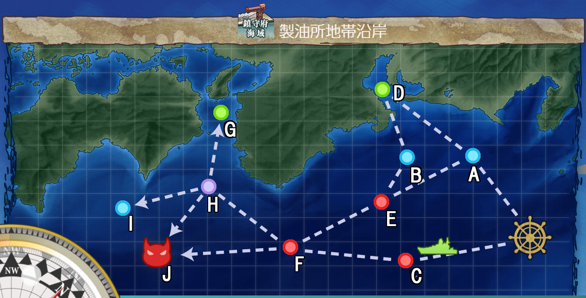 map2nd1-3.jpg