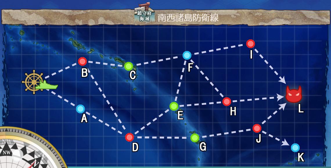 map2nd1-4a.jpg