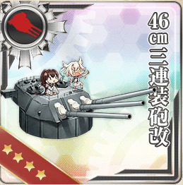 weapon276.png