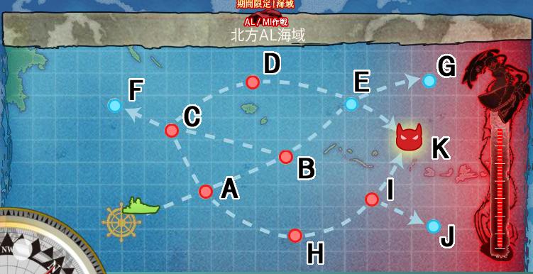 map_E201408_01.jpg