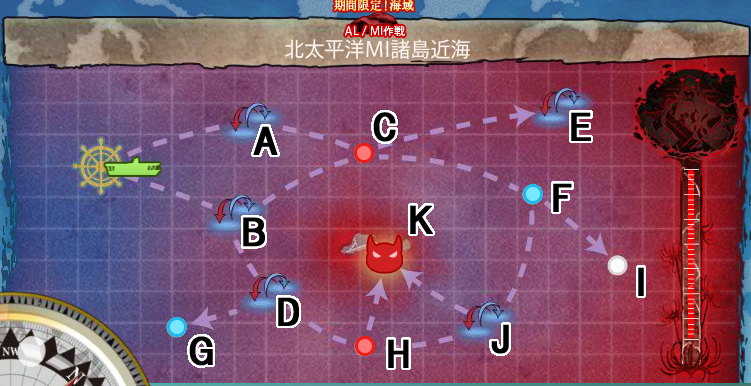 map_E201408_04.jpg