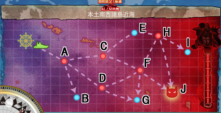 map_E201408_06.jpg