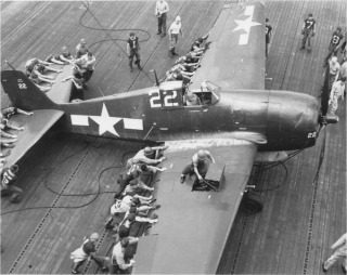 s_was-the-f6f-hellcat-the-most-lethal-u-s-aircraft-in-ww2-65.jpg