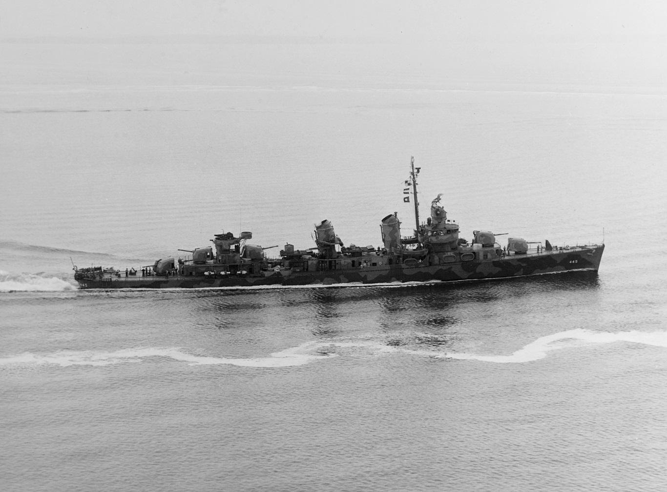 USS_Fletcher_1942.jpg