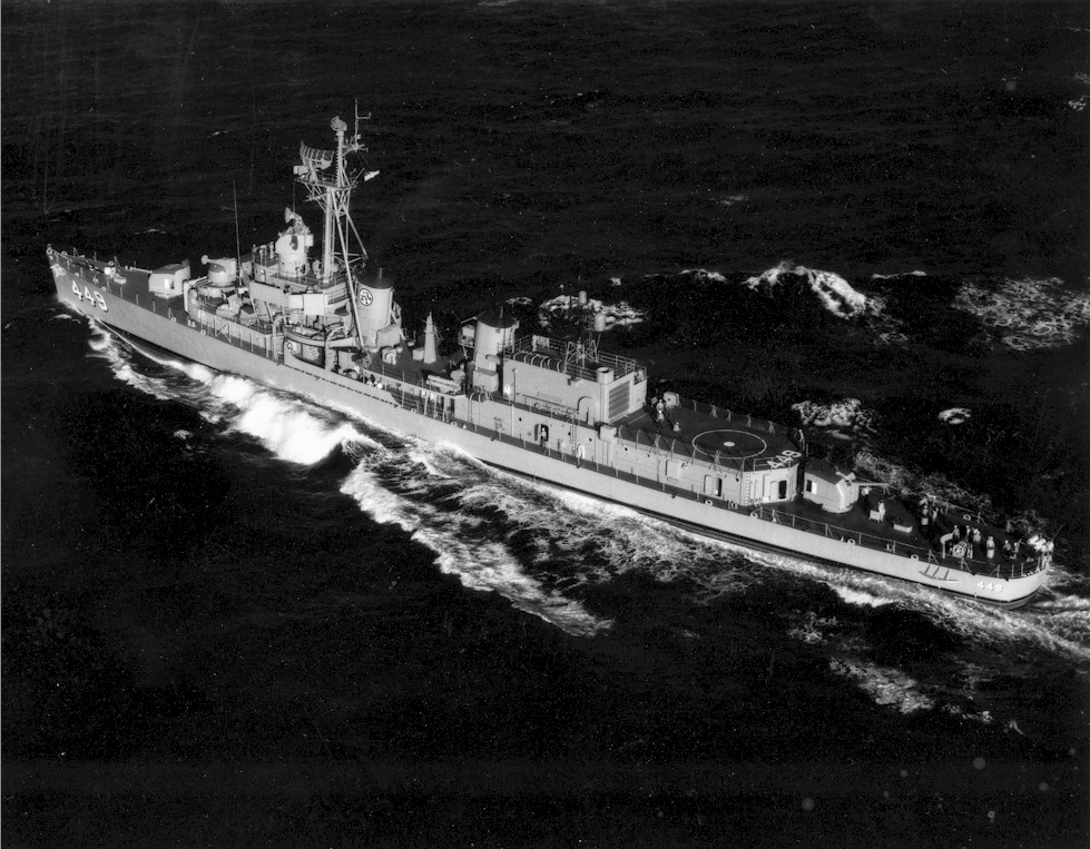 USS_Nicholas_FRAM_II.jpg