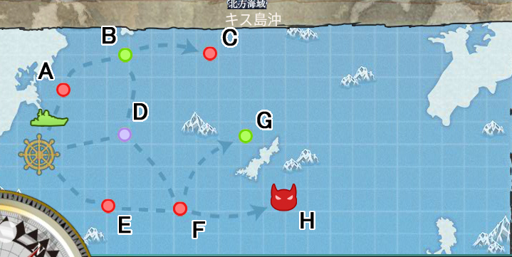map3-2c.jpg
