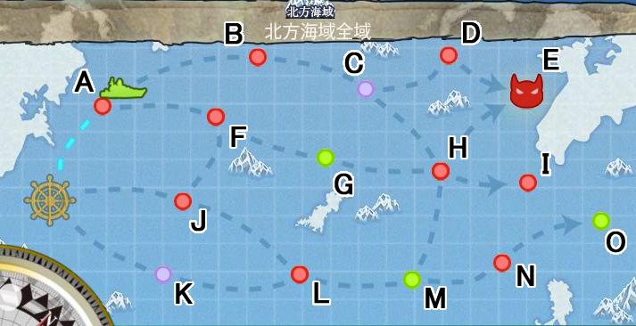 map3-4a.jpg