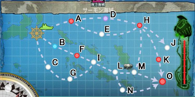 map5-4.jpg