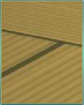 い草の畳.png