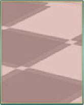 ピンクの床.png