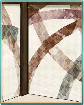 家具職人の壁紙.png