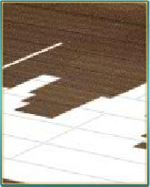 戦艦タイルの床.png