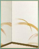 新春の壁紙.png