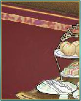 真っ赤な高級絨毯.png